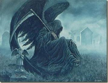 Angel_de_la_muerte